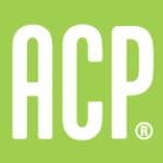 Profile picture of Agence ACP