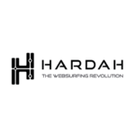 Profile picture of Hardah