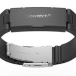 Profile picture of BiowatchID